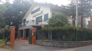 Casa Vacanze Villa Fini - AbcAlberghi.com