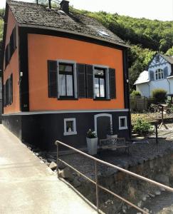 obrázek - Haus am Mühlbach