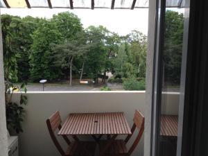 Location gîte, chambres d'hotes Appartement Meurisse dans le département Moselle 57