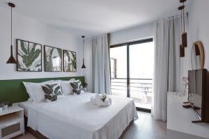 Sunshine Suites, 65302 Kavala