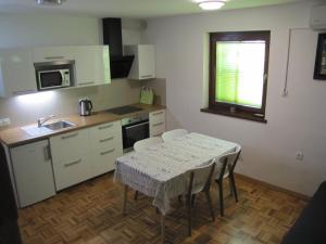 I&R apartments 27 Terme Čatež