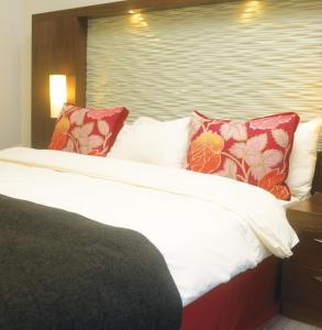 Radisson Blu Hotel Belfast (5 of 53)