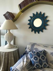 Casa La Brise-vista mare - AbcAlberghi.com