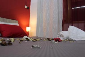 Harmony Rooms - AbcAlberghi.com
