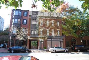 Chandler Studios Boston (18 of 39)