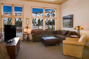 Lost Cabin Townhome #2 - Apartment - Kirkwood