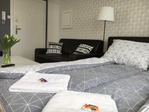 Apartamenty AP 1