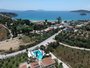 Meraki Apartments and Studios Argolida Greece