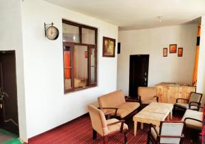 Hotel bay view, Hotely  Udhampur - big - 10