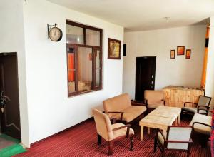 Hotel bay view, Hotely  Udhampur - big - 11