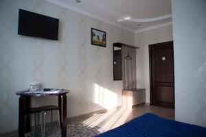 Гостевой дом Пахра - Gorki-Leninskiye