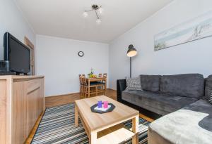 Natali Apartament Przymorze