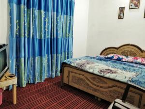 Hotel bay view, Hotely  Udhampur - big - 5