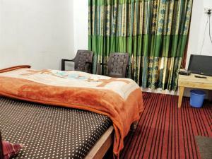 Hotel bay view, Hotely  Udhampur - big - 8
