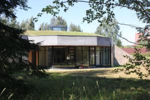 Foxhaus - Gakkovo