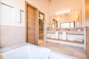 Carrossa Hotel Spa Villas (15 of 80)