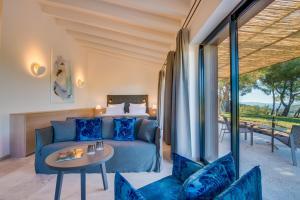 Carrossa Hotel Spa Villas (14 of 80)