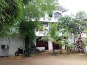 The 2nd Home Hotel Kaduwela - Ranala