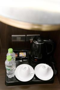Splendid Hotel & Spa, Hotely  Hanoj - big - 2