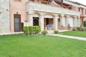 obrázek - Luxury two-bedroom villa