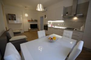 Antonella Apartment - AbcAlberghi.com