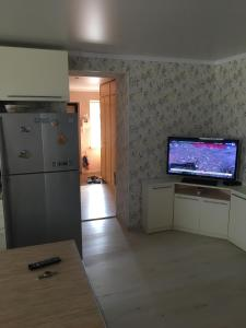 Hostels und Jugendherbergen - вознесенский гостевой дом