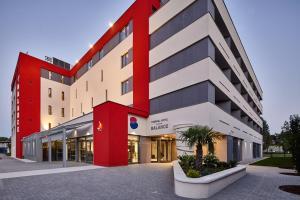 obrázek - Thermal Hotel Balance Lenti