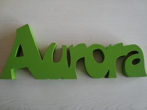 Aurora - AbcAlberghi.com