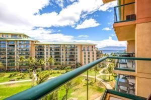 obrázek - Honua Kai - Konea 606 - Partial Ocean View 2BR/1BA
