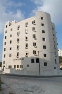 Auberges de jeunesse - Ikhwa Studio Apartments