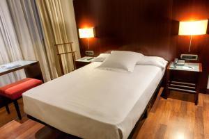 Hotel Zenit Bilbao (25 of 27)