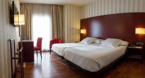Hotel Zenit Bilbao (26 of 27)