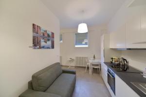 Ma Four Apartments - AbcAlberghi.com
