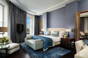 Corinthia Hotel London (8 of 102)