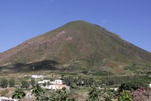 Una terrazza sulla Malvasia - AbcAlberghi.com