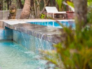 Le Domaine De Tam Hai Resort - Tam Ky