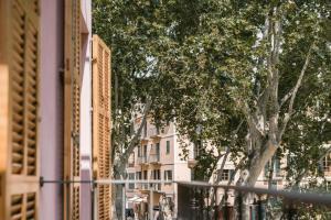 Montmari - Turismo de Interior, Apartmány  Palma de Mallorca - big - 3