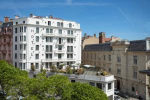 Collège Hôtel (3 of 50)