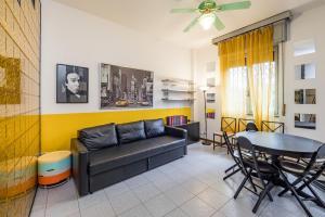 obrázek - Salasco Apartment