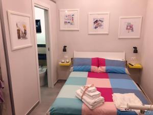 coco Apartment - AbcAlberghi.com