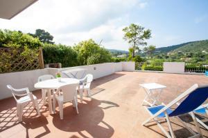 Appartamenti Villa Anna - AbcAlberghi.com