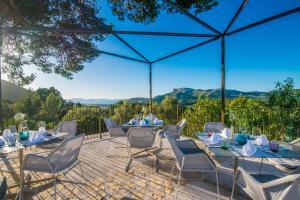 Carrossa Hotel Spa Villas (6 of 80)