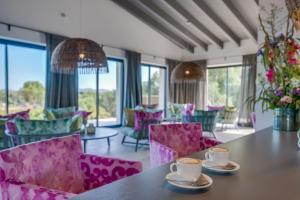 Carrossa Hotel Spa Villas (5 of 80)