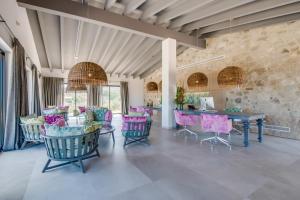 Carrossa Hotel Spa Villas (36 of 80)