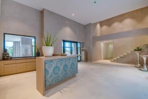 Carrossa Hotel Spa Villas (40 of 80)