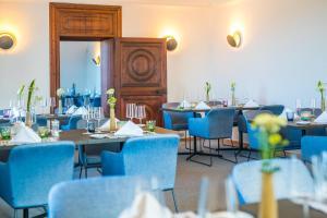 Carrossa Hotel Spa Villas (32 of 80)