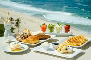 Praia Ipanema Hotel (17 of 95)