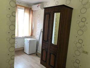 Guest House Veronika, Affittacamere  Loo - big - 51