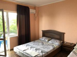 Guest House Veronika, Affittacamere  Loo - big - 45