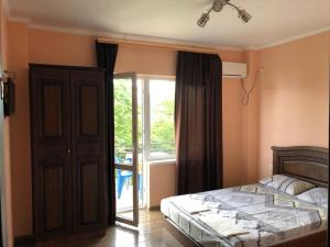 Guest House Veronika, Affittacamere  Loo - big - 61